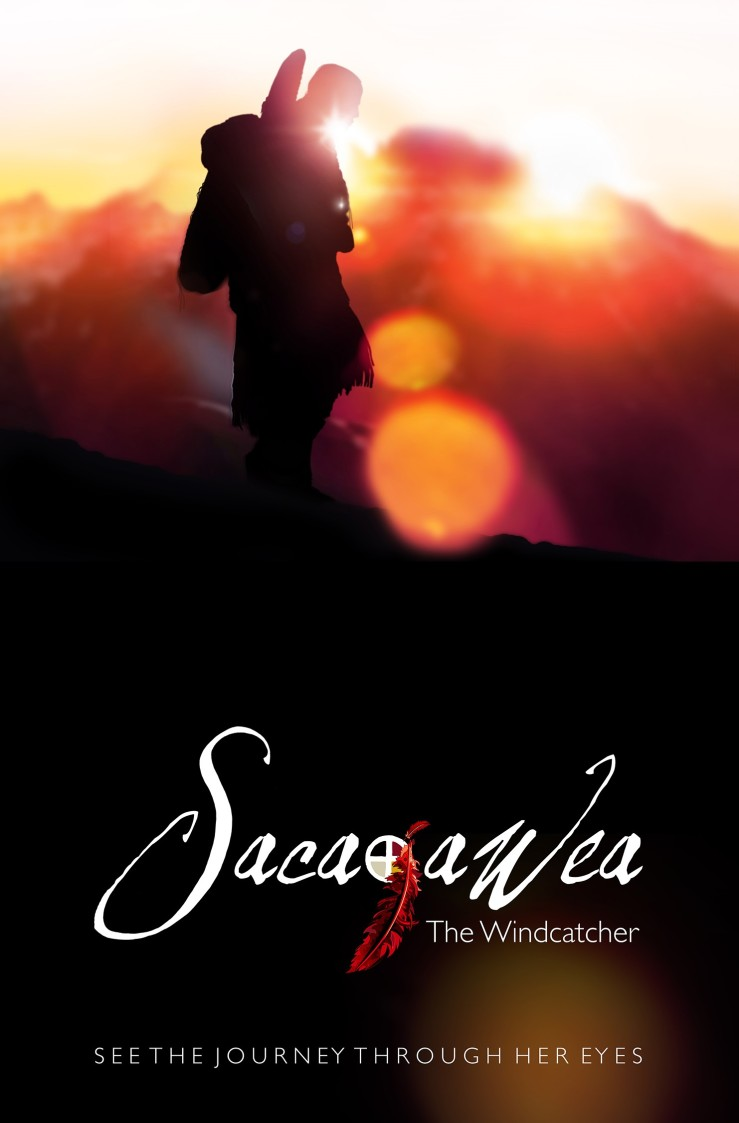 MoviePosterColorFont2small (2)