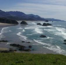 OCEAN SQUARE