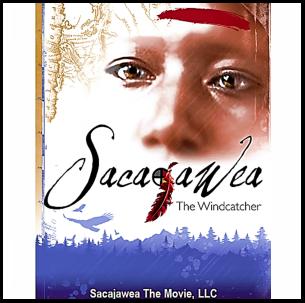 Eyes of Saca square